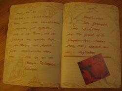 Nalan's diary 2