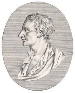 Sylvain Marechal