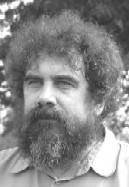Professor Algis Uzdavinis
