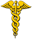 Caduceus_yellow