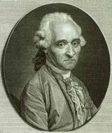 Antoine Court de Gebelin