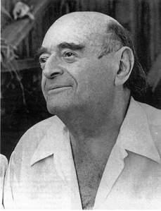 Dr. Edmond-Bordeaux-Szekely