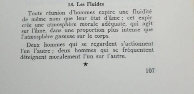 Des Fluides-Peladan-01