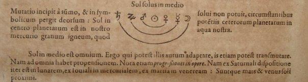 Libavius-Syntagmatis Arcanorum Chymicorum-1613