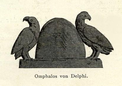 Omphalos-02