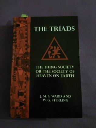 The Hung Society-01