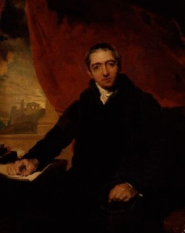 NPG 374,Thomas Taylor,by; after Richard Evans; Sir Thomas Lawrence