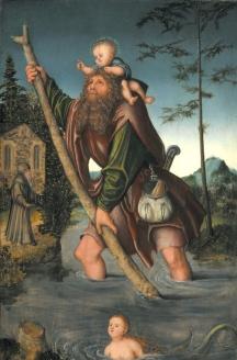 Cranach_christophorus-1516