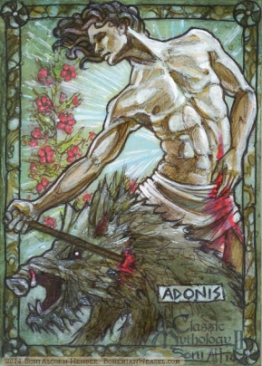 2014-classic-mythology-2-adonis-soni-a
