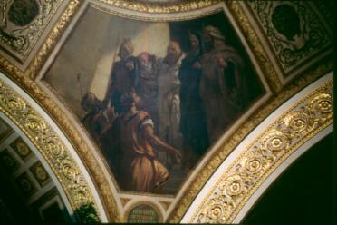 Herodote et les mages de Babylone