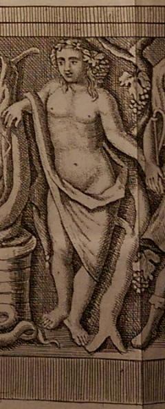 Monde Primitif_Histoire du Calendrier_Tome IV-1776-07-detail_02