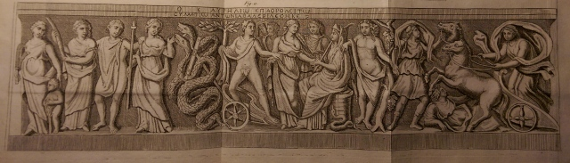 Monde Primitif_Histoire du Calendrier_Tome IV-1776-07