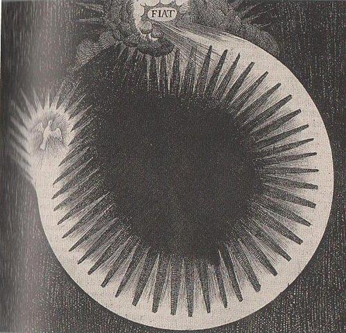 Robert-Fludd-le-Verbe-crea-la-Lumiere-caril-n-y-avait-pas