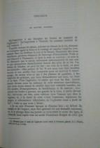 Cagliostro's Testament-01