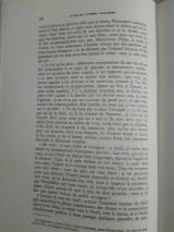 Cagliostro's Testament-02
