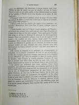 Cagliostro's Testament-03