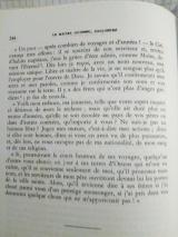 Cagliostro's Testament-04