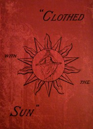 'Clothed with the Sun'_Anna Kingsford