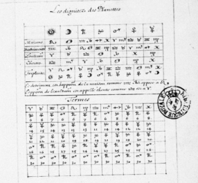Traite d'astrologie judiciaire-02