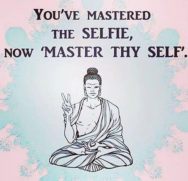 1d46e69c15ce038bf28b4fd75c063a19--spiritual-meditation-spiritual-health