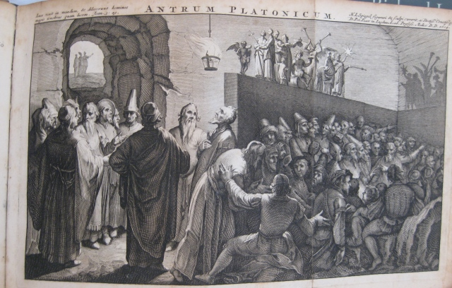 Hendrik Laurensz Spiegel_Antrum Platonicum-01