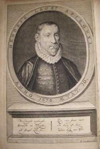Hendrik Laurensz Spiegel_Antrum Platonicum-03