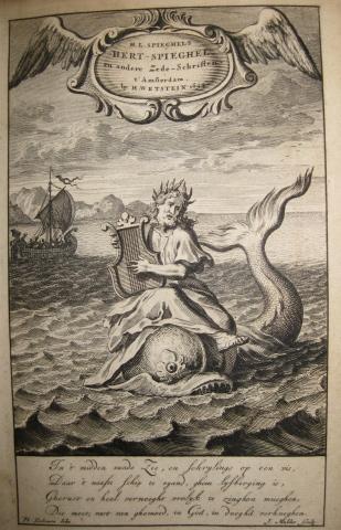 Hendrik Laurensz Spiegel_Antrum Platonicum-04