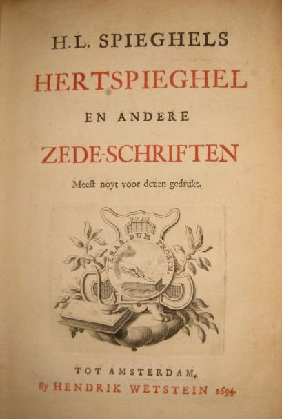 Hendrik Laurensz Spiegel_Antrum Platonicum-05