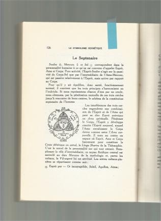 The tenets of Hermetic Medicine-01