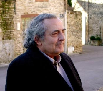 François Trojani.jpg