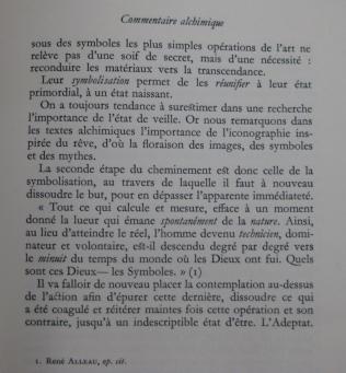 François Trojani_Emergence Surnaturelle-02