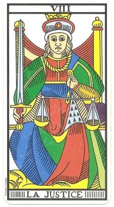 Adalet-02.jpg