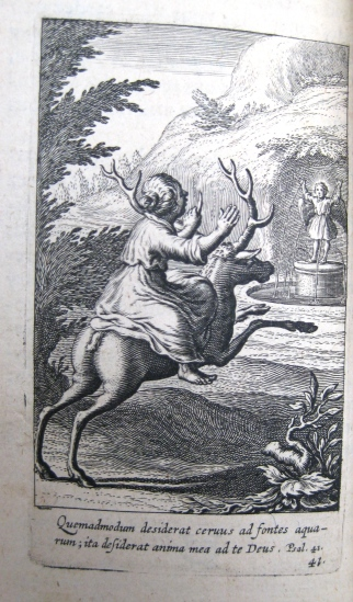 Lib.III-Chap XI-Pia Desideria_Herman Hugo_1624 French edition.JPG