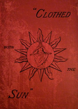 'Clothed with the Sun'_Anna Kingsford.jpg