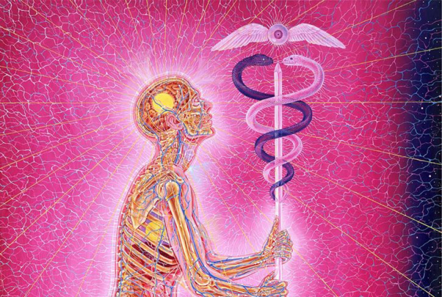 wounded_healer_alex_grey_cropped