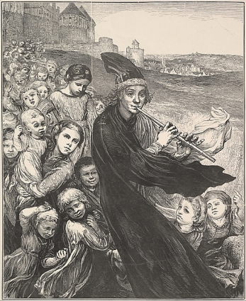 pied-piper-henry-marsh-engraving-after-john-la-farge-met