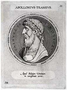 Apollonios of Tyana-03