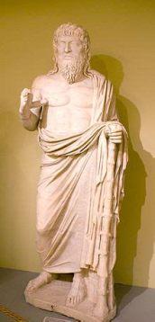 Apollonios of Tyana