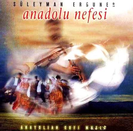 Anadolu Nefesi.jpeg.png