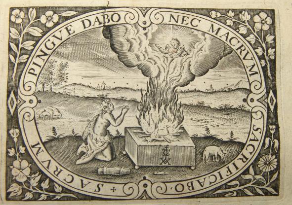 Blaise de Vigenere-Traite du feu et du sel-02.jpg