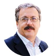 Mahmut Erol Kılıç.png