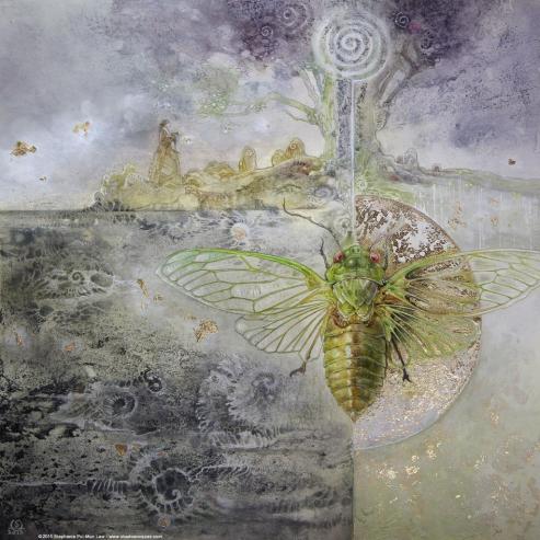 cicada_by_puimun_d8k8d62-fullview